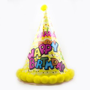 birthday boom