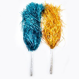 Cheerleader-Cheer-Pom-Poms