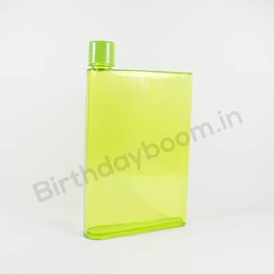 birthday-return-gifts-for-kids