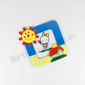 photo-frames-for-kids