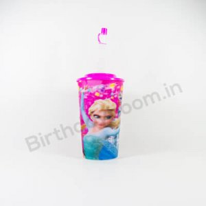 birthday-return-gifts-for-kids