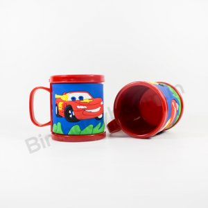emboss-mugs-for-kids