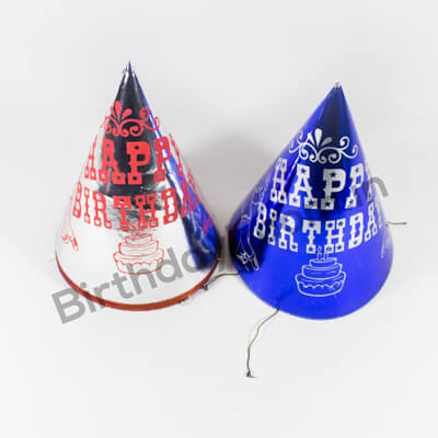 birthday-party-supplies