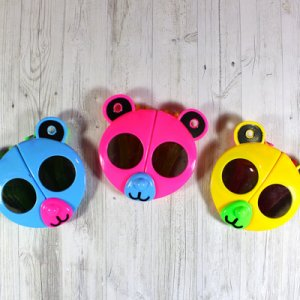 foldable-bear-glasses