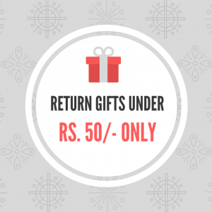 birthday-return-gifts-under-rs-50